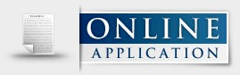 online_application_icon