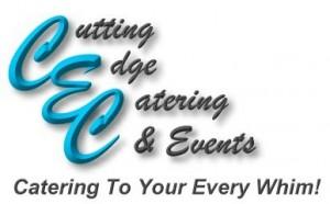 CEC Logo Large