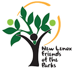 New Lenox Friends of the Parks