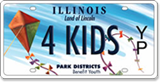 Illinois 4 Kids