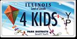 Illinois 4 Kids