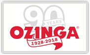 OZINGA Kids Club-