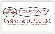 Tri-Star-Cabinet-Top-Co-Inc