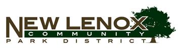 New Lenox Community Park District